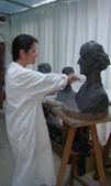 QUENTELO Sculpteur - Graphiste