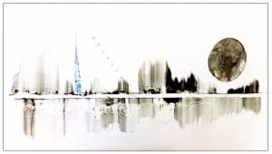 QUENTELO DUBAI MIRAGE 012016  MAIL