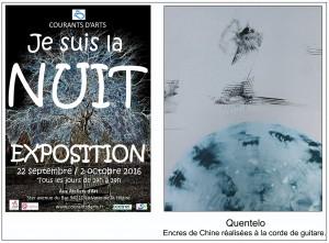 site-quentelo-la-nuit-2-images