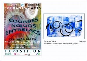 SITE CNE ANNONCE EXPO CA RUBANS