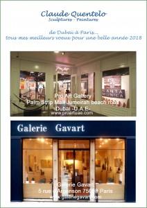 FB A VOEUX PROART GAVART2018