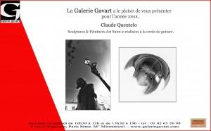 QUENTELO 1 ANNONCE GAL GAVART2017