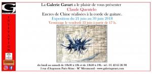 QUENTELO INVITATION ENCRES 22062018 m